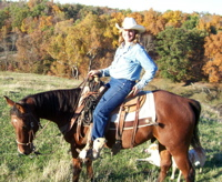 horse training quarter horse training cutting horse training ohio cutting horse training team penning horse training reined cow horse training cutting horse showing training trail horses trail horse training ranch horse training quarter horse ranch training