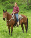 NRHA AQHA quarter horse mare for sale reining horse reined cowhorse